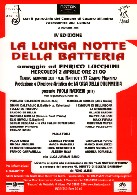 flyer of the Lucchini Day 2003