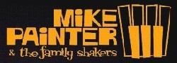 logo Mike Painter